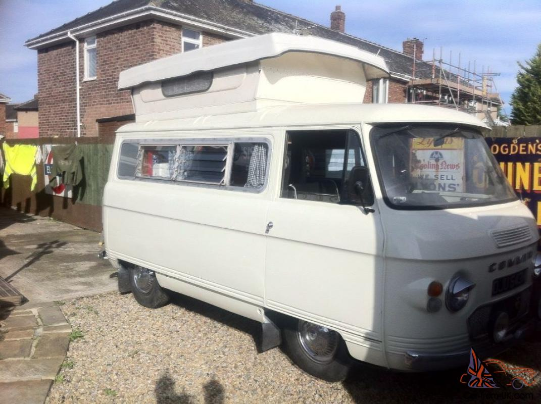 Auction Site Classic 1980 Dodge Spacevan Can 27000 Telephone Van Camper Commer Motorhome 3