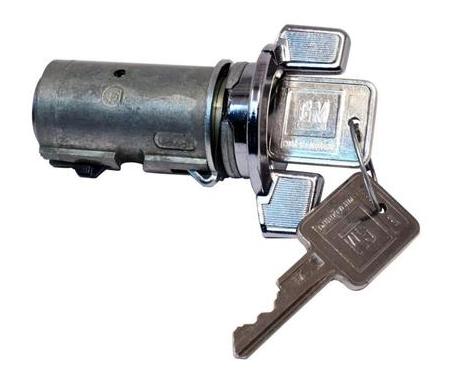olds ignition switch. Black Bedroom Furniture Sets. Home Design Ideas