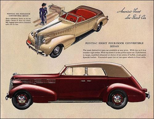Pontiac1938ad