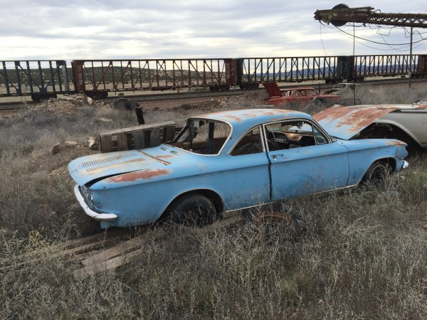 chevrolet corvair (1)