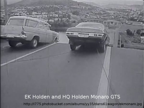 ek_holden_and_monaro_rear_1