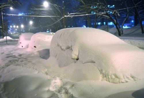snow94921428