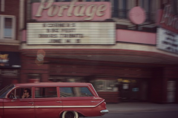 008 - 1961 Chevrolet Parkwood CC