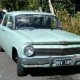 (first posted 4/5/2015) Meet the EJ Holden Standard, spotted here in the wilds of Richmond, an inner suburb of Melbourne, Australia. Not a rare car, but not too common either, […]