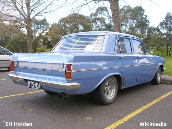 08_holden_eh_rear