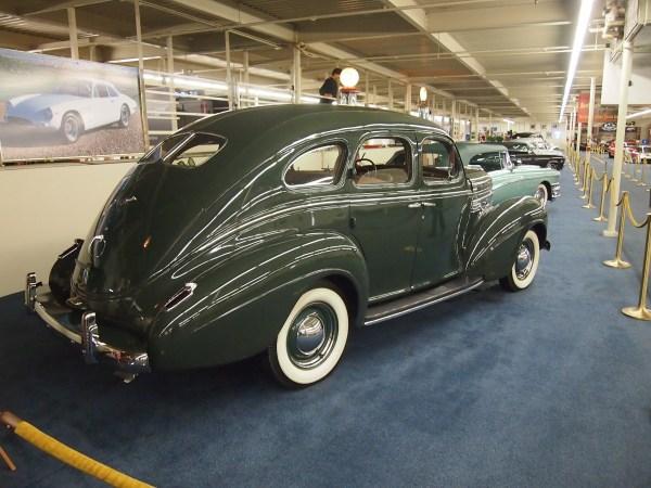 1939 chrysler royale (1)