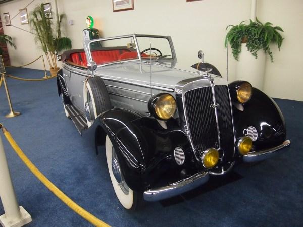 1939 horch 930v phaeton (3)