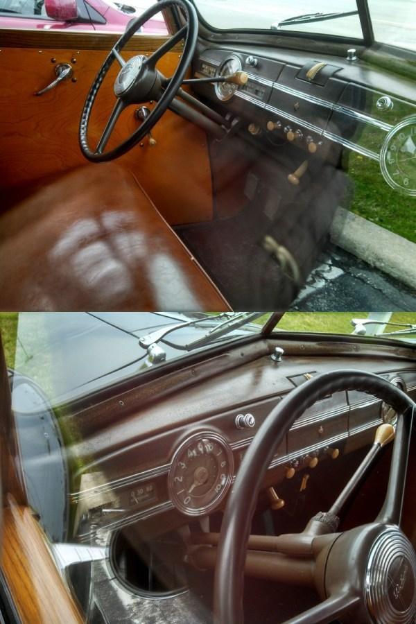 1940Packard110Wagon06-vert