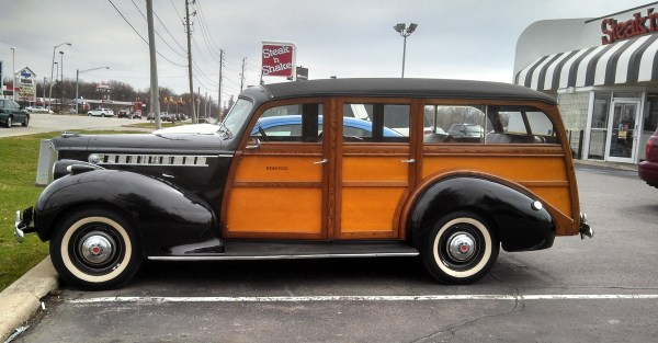 1940Packard110Wagon10