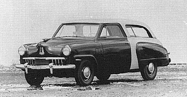 1947_Studebaker_Champion