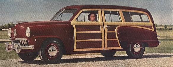 1947_studebaker_champion_woody_prototype