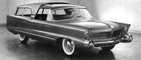 1955_Chrysler-Plymouth_Plainsman_Experimental_Station_Wagon_01