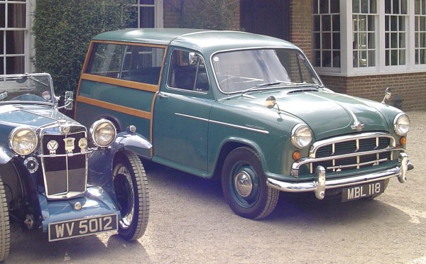 1955_morris_oxford_traveller_2