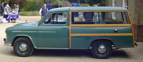 1955_morris_oxford_traveller_5