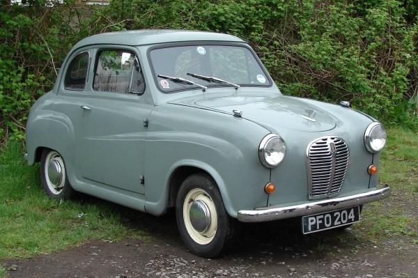 1955austina30-2