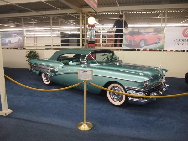 1958 buick century (2)