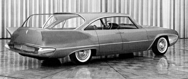 1958_plymouth_cabana_concept2