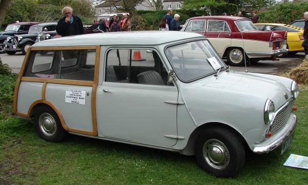 1960austin7countryman-1