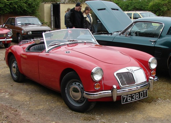 1961mga-1