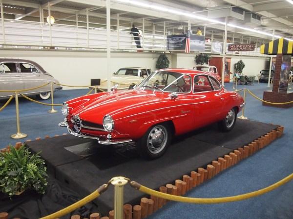 1964 alfa romeo giulia sprint speciale (2)