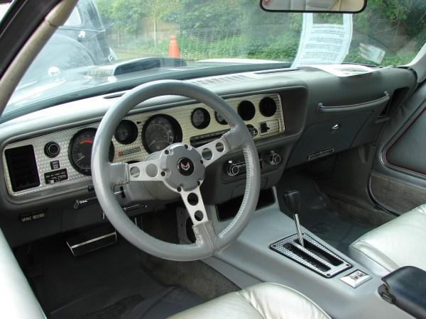 1971transam-2