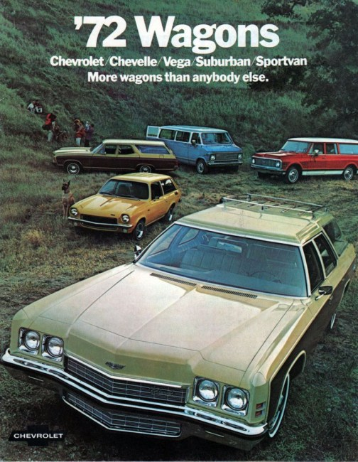 1972 Chevrolet Wagons-01