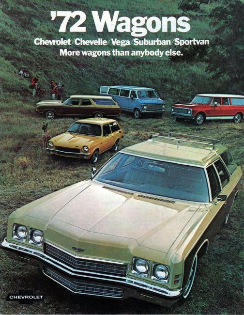 1972 Chevrolet Wagons-01