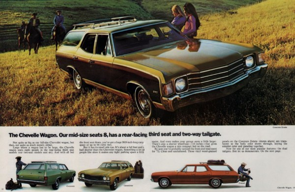 1972 Chevrolet Wagons-12-13