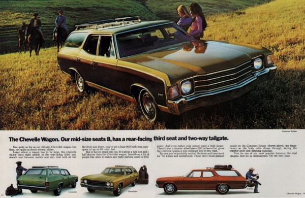 1972 Chevrolet Wagons-12-13