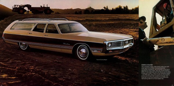 1972 Chrysler and Imperial-20-21