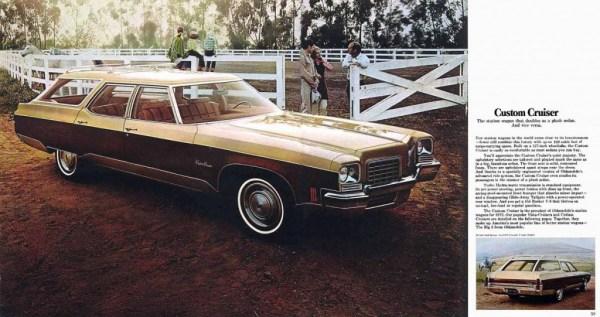 1972 Oldsmobile Prestige-38-39