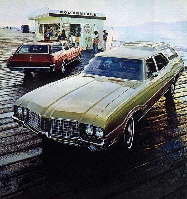 1972 Oldsmobile Prestige-40