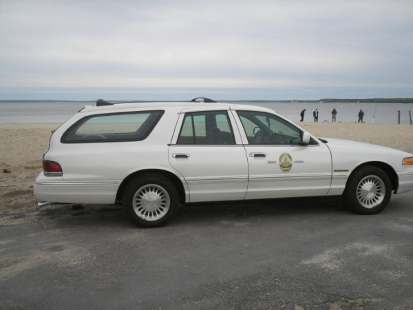1997CrownVicwagon_01_700