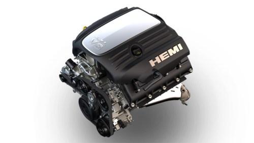 5.7L_hemi_V8_engine