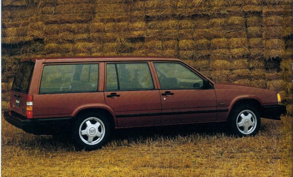 86-740-Turbo-wagon-1024x620
