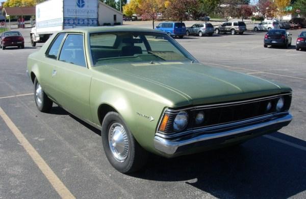AMC Horne 1970 t04
