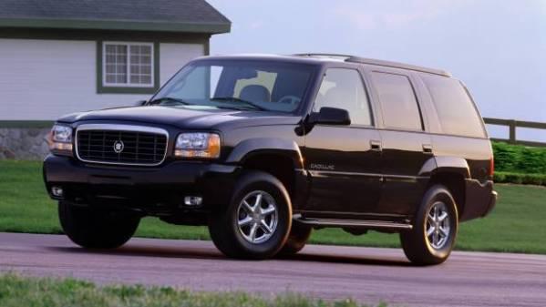 Cadillac-SUV-Escalade-1998