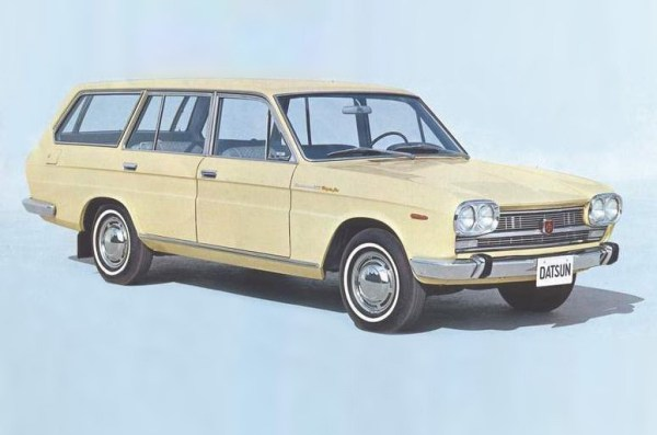 Cedric-130-wagon