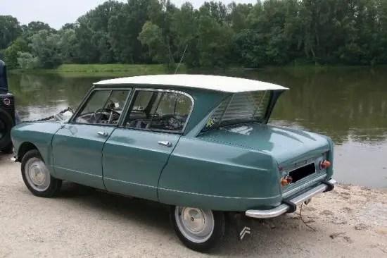 Citroen ami6 1964-a-jpg