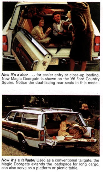 Ford-tailgate-ad