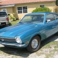 The cars I have described previously (Studebaker Larks,Ford Cortina GT and Ford Mustang) were my personal vehicle and as such required more than just my interest. They necessitated having an […]