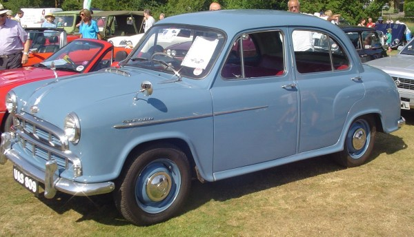 Morris OXfordseries2-2