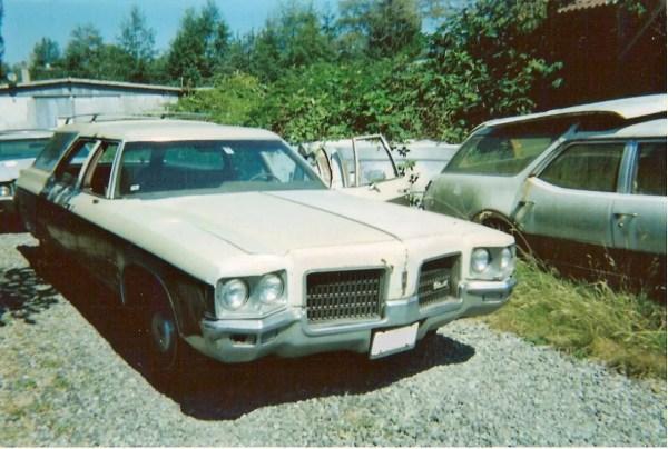 Olds 1971 CC 3
