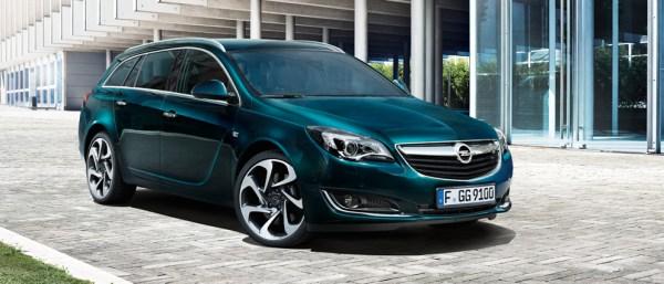 Opel_Insignia_Sports_Tourer_Exterior_Design_992x425_ins155_e02_056