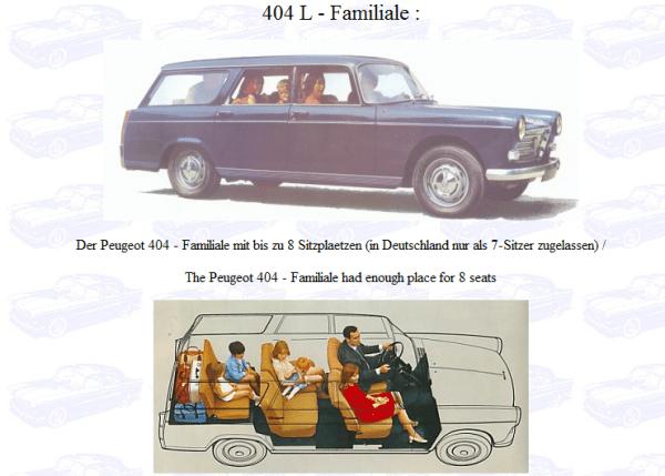 Peugeot 404 familiale 2  (courtesy peugeot-404.de)
