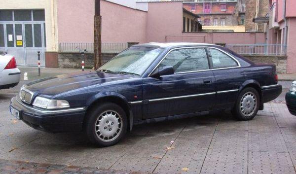 Rover800-11.1