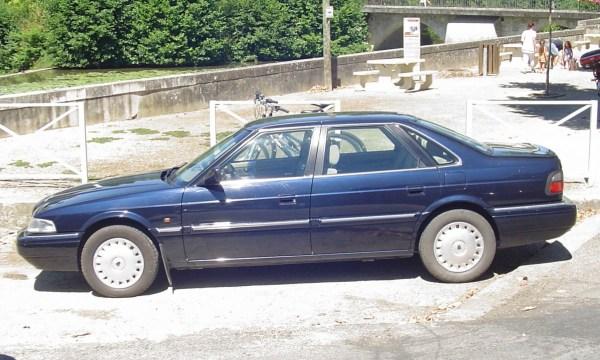 Rover800-3