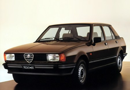 alfa-romeo_giulietta_1981_wallpapers_1_b