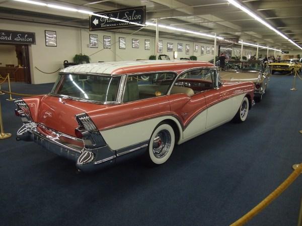 buick caballero 1957 (1)