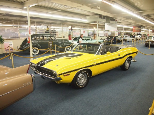 dodge challenger 1970 rt convertible (1)